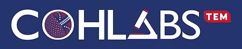 CohlabsTEM logo